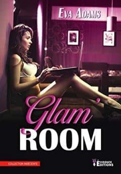 Eva Adams - Glam Room
