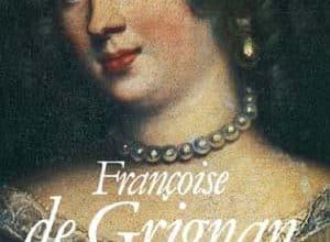 Françoise de Grignan