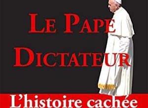 Photo de Henry Sire – Le Pape dictateur