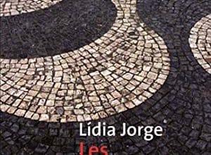 Lídia Jorge - Les Mémorables