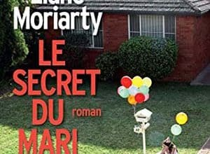Photo of Le Secret du mari