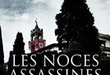 Photo de Les noces assassines