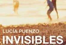 Photo de Lucia Puenzo – Invisibles (2019)