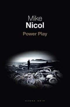 Mike Nicol - Power Play