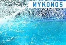 Photo de Mykonos
