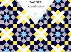 Rabindranath Tagore - Kabuliwallah
