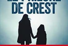 Photo de Sandrine Destombes – Le prieuré de Crest (2019)
