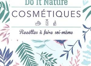 Photo of Sara Dumenil – Cosmétiques (2019)