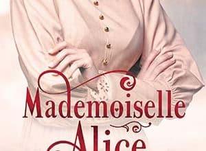 Sophie Capitelle - Mademoiselle Alice