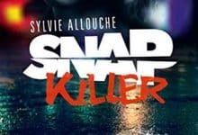 Sylvie Allouche - Snap Killer