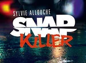 Sylvie Allouche - Snap Killer