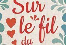 Théo Lemattre - Sur le fil du cœur
