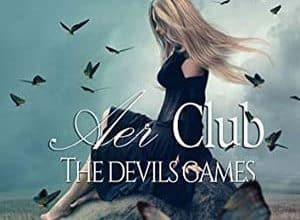 Photo de AER Club – The devil's game (2019)