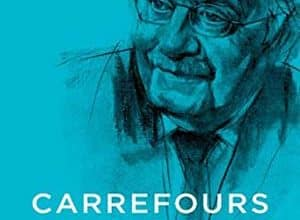 Photo of Carrefours d'une vie (2016)