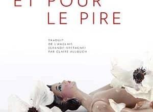 Photo of Et pour le pire (2019)