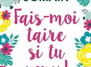 Photo of Fais-moi taire si tu peux