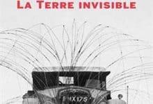 La Terre invisible