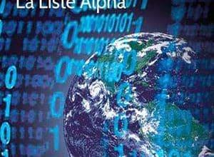 Photo of La liste alpha (2019)