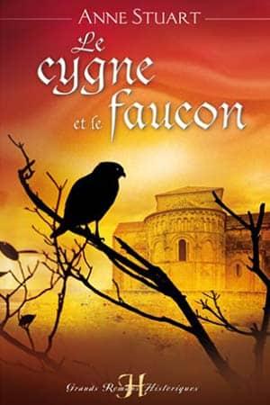 Le Cygne et le Faucon