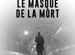 Photo of Le Masque de la Mort (2019)