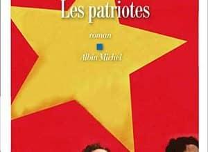 Photo de Les Patriotes (2019)