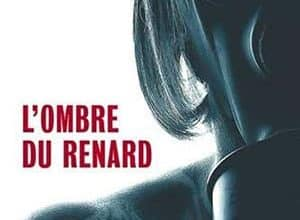 Photo of L'ombre du renard (2019)