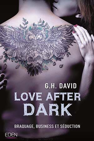 Love after dark