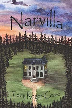 Narvilla