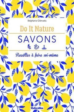 Savons