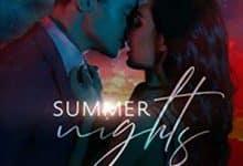 Photo de Summer Nights (2019)
