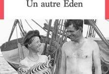 Un autre Eden