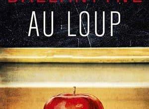 Photo of Au loup (2019)