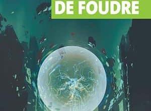 Photo of Boule de foudre (2019)