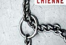Chienne