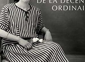 Photo of De la décence ordinaire (2017)
