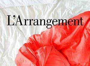 Photo of L'Arrangement (2019)