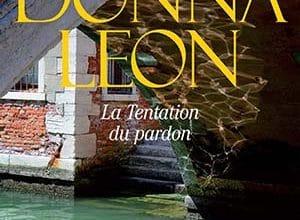 Photo of La Tentation du pardon (2019)
