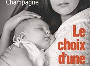 Photo of Le choix d'une vie (2019)