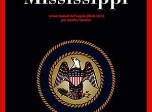 Photo of Le sang du Mississippi (2019)