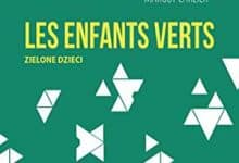 Photo de Les Enfants Verts (2016)