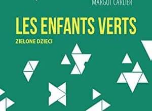 Photo of Les Enfants Verts (2016)