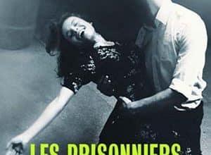 Photo de Les Prisonniers de la liberté (2019)