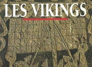 Photo of Les Vikings (1992)