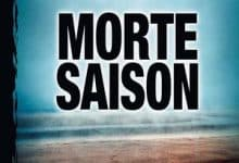 Photo de Morte Saison (2008)