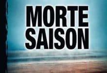 Photo de Morte Saison (2008)