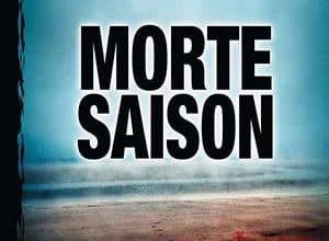 Photo of Morte Saison (2008)