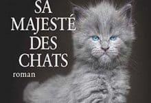 Photo de Sa majesté des chats (2019)