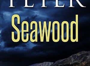 Photo of Seawood (2019)