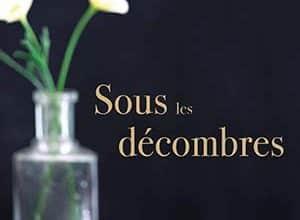 Photo of Sous les décombres (2019)