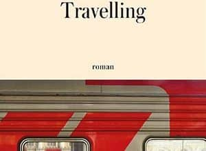 Photo of Travelling (2019)